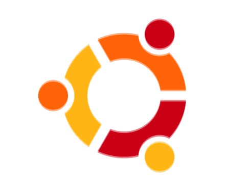 3d_modified_ubuntu_logo_by_amcdeathknight.png