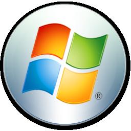 image windowsvista logopng - photo #25